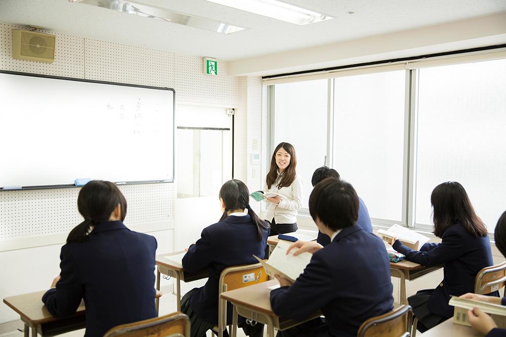 高等 学校 国際 さくら
