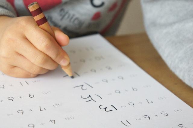 発達障害を持つ子どもをサポートしてくれるフリースクールという選択肢も