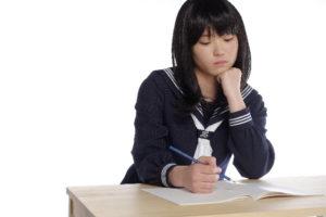 不登校だけど高校進学したい…どんな進路がある?