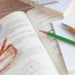 受験資格や受験科目、難易度など高卒認定試験を受ける前に知っておくべきこと