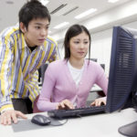 IT・プログラム・ゲーム制作を学べる通信制高校