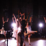 目指せプロ!バレエからヒップホップまで、ダンスが学べる通信制高校・サポート校