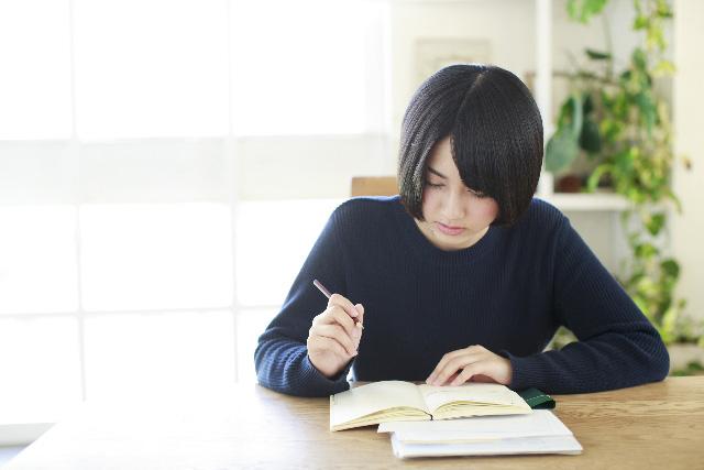 高卒認定試験、独学で勉強して合格できる?