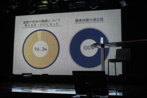 news_02_10