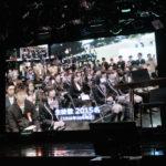 N高等学校、半年間の成果を発表~スクーリング・部活編