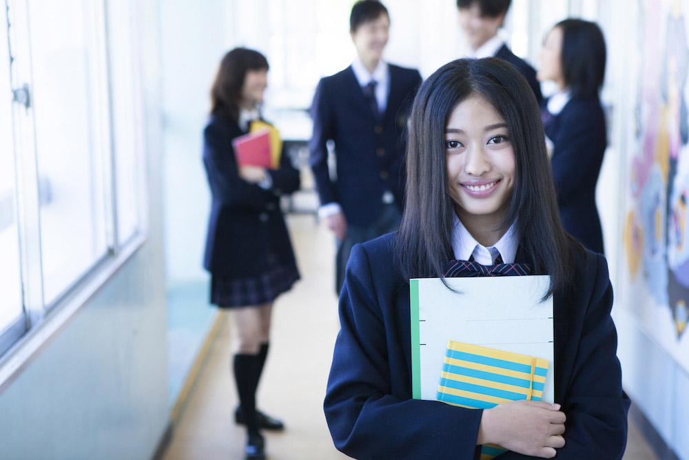 2016年11月・人気の通信制高校のオープンスクール・学校説明会情報