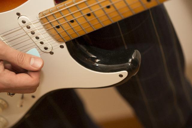 音楽を学べる通信制高校・サポート校