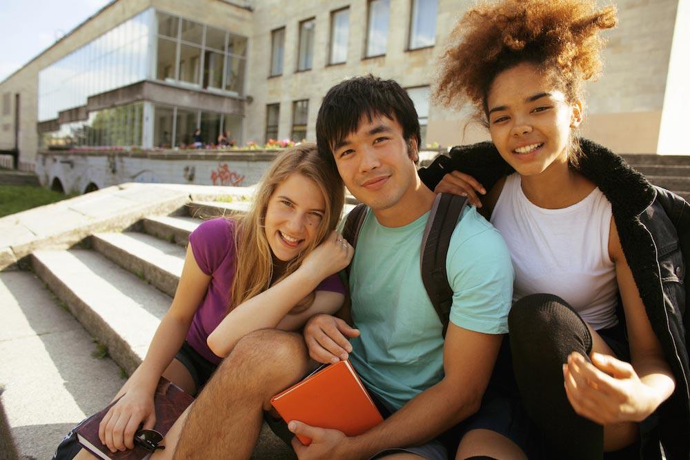 不登校でも海外留学できる?