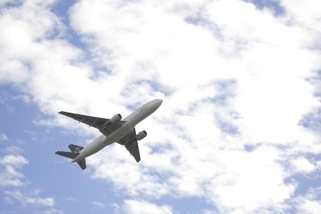 不登校から海外留学する際に注意すべき点は?