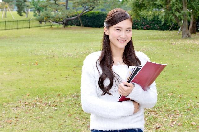 大学進学、就職…高卒認定取得すれば将来の可能性が広がる!