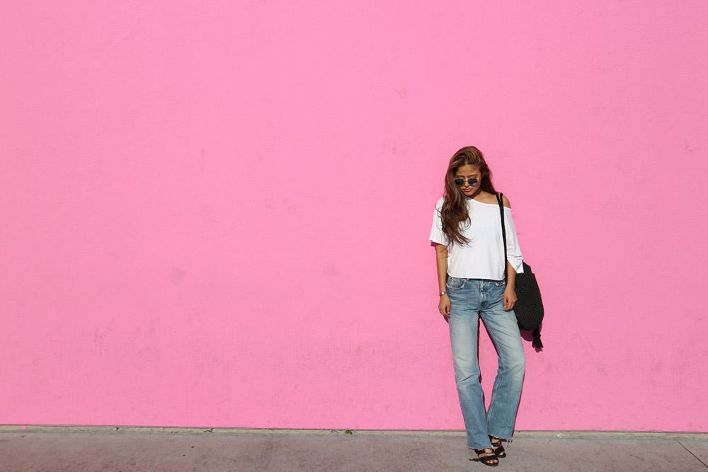 ファッションや美容に強い通信制サポート校「BLEA女子高等部」が2017年4月より美容師を目指す人のための新コースを開設