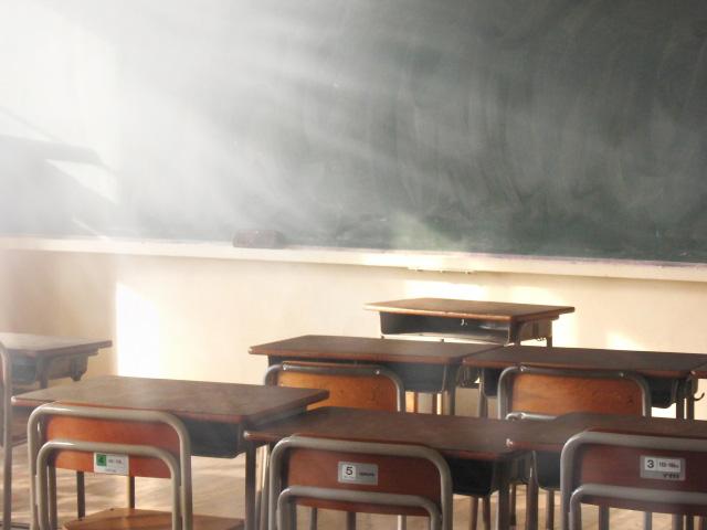 高校の「学年制」と「単位制」の違いとは?