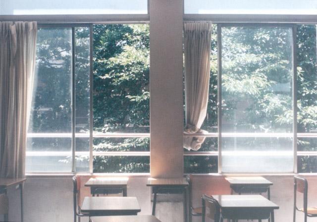 東京都のエンカレッジスクールは?