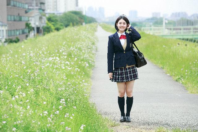 大阪府のエンパワメントスクールをご紹介!