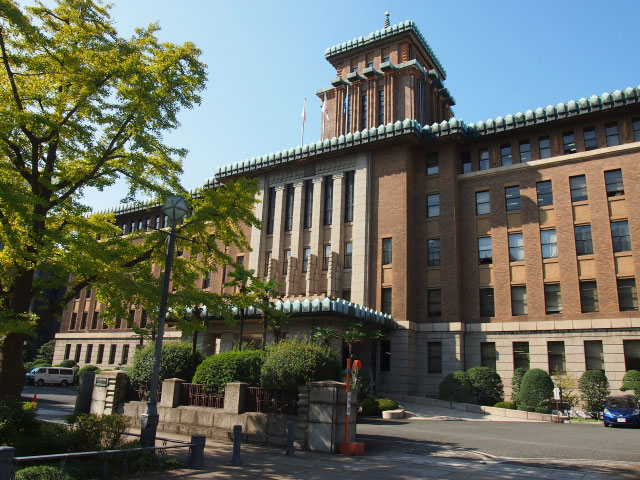 試験・内申なしの公立高校、神奈川県の「クリエイティブスクール」とは?