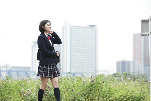神奈川県のクリエイティブスクール一覧