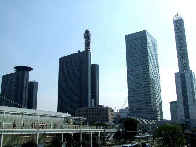 不登校支援のための公立高校、埼玉県の「パレットスクール」とは?