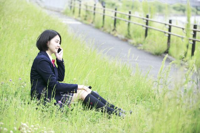 埼玉県のパレットスクール一覧