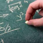 卒認定試験、過去問から見る「数学」の傾向と対策