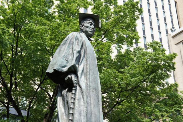 「給付型奨学金」と「奨学金制度」のメリット・デメリット