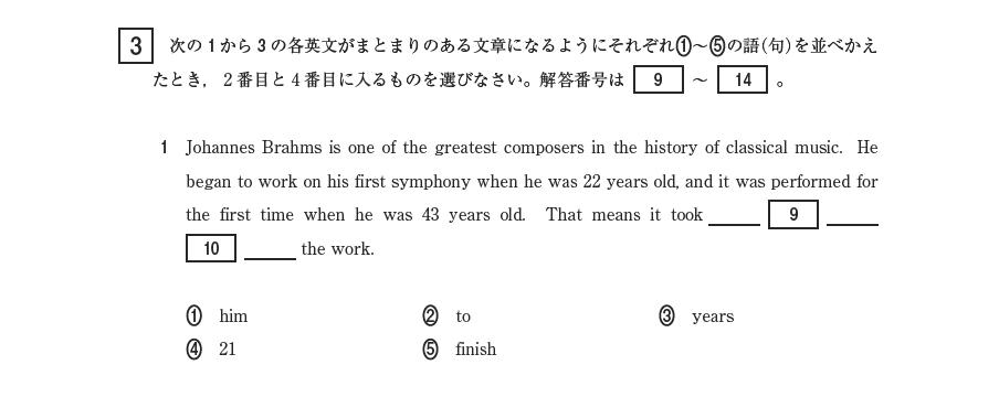 (平成28年度第1回試験問題より)