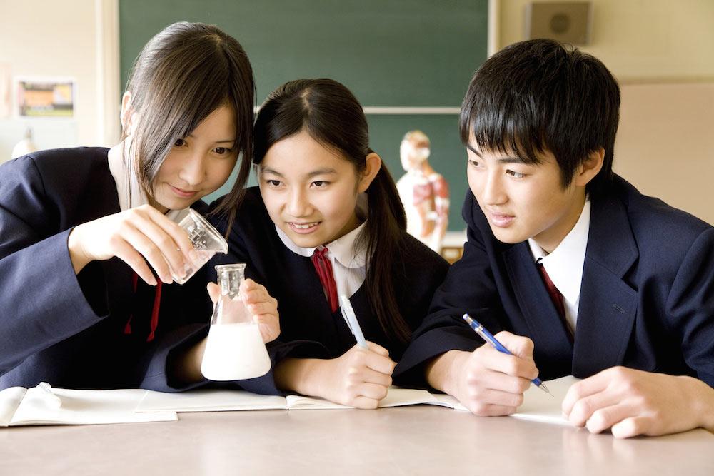 高卒認定試験、過去問から見る「科学と人間生活」の傾向と対策(1)