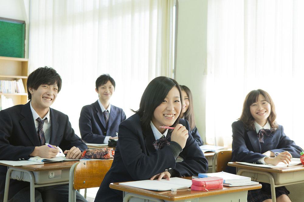 主な通信制高校のオープンスクール・学校説明会日程一覧