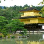 高卒認定試験、過去問から見る「日本史」の傾向と対策