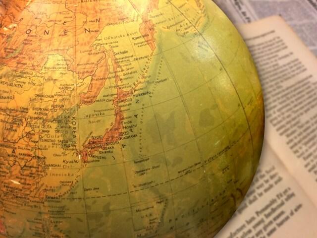 高卒認定試験、過去問から見る「地理」の傾向と対策
