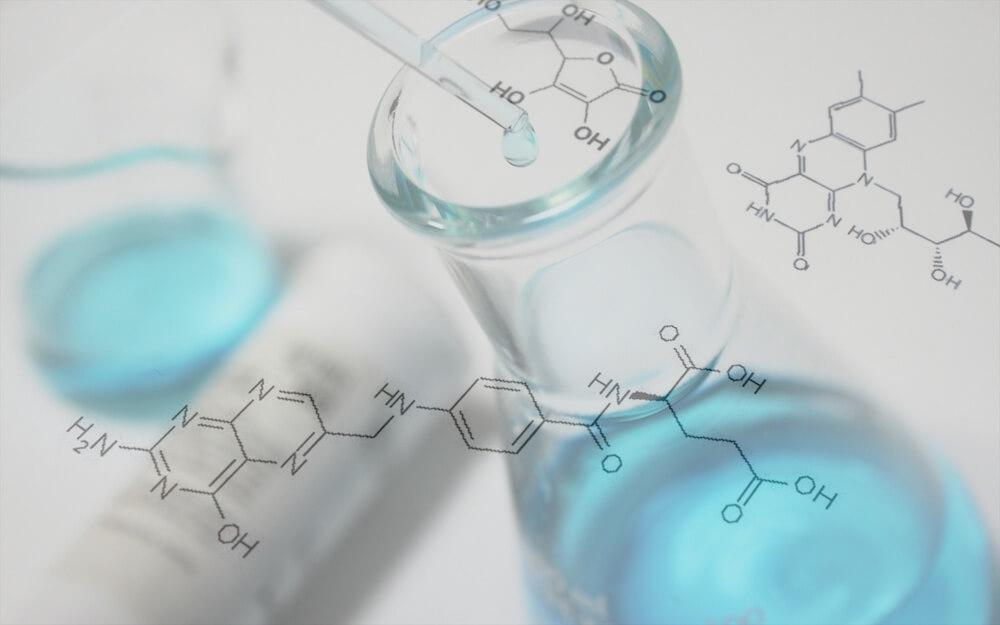 高卒認定試験、過去問から見る「化学基礎」の傾向と対策