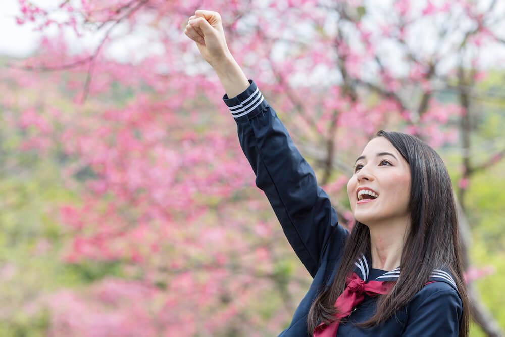 全日制・定時制・通信制の高校入試の違い