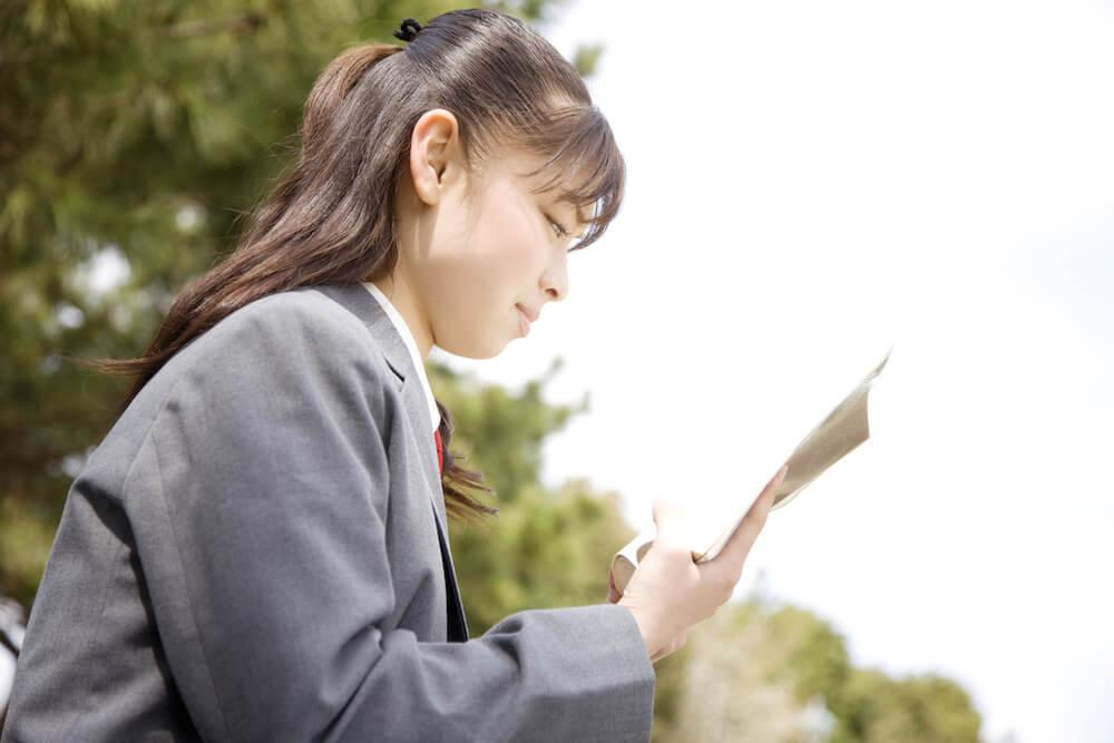 不登校生のための高校選び、5つのポイント