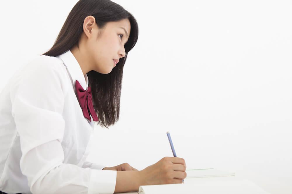 センター試験どう変わる?文科省が新テスト実施案を公表