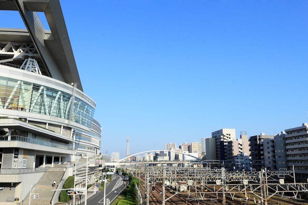 埼玉県にある通信制高校・サポート校