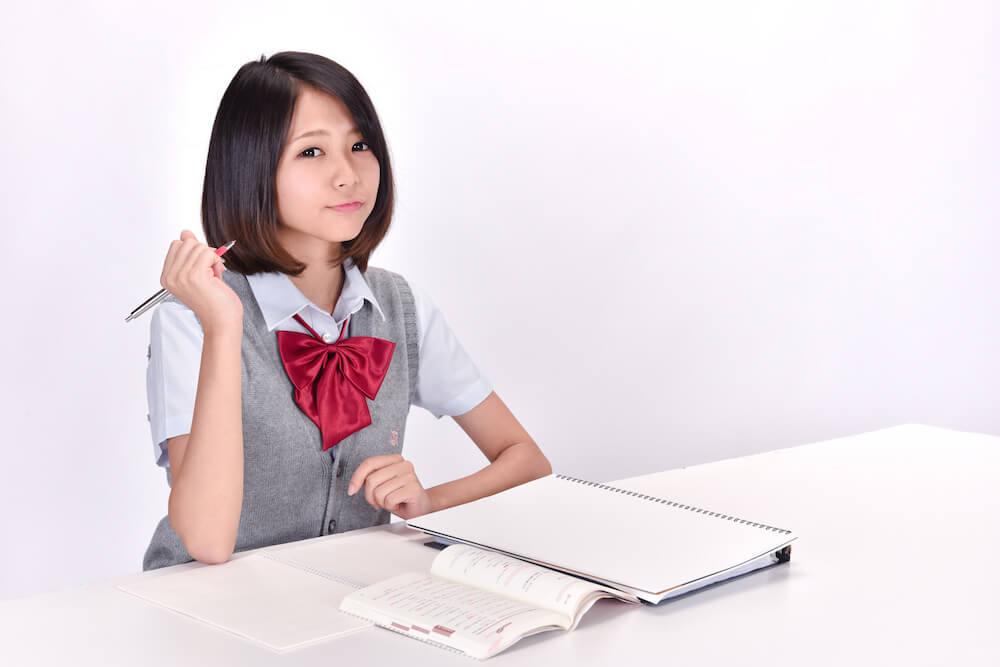 「簿記資格」を取得する3つのメリット