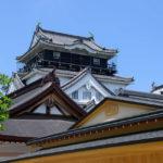 愛知県にある通信制高校・サポート校