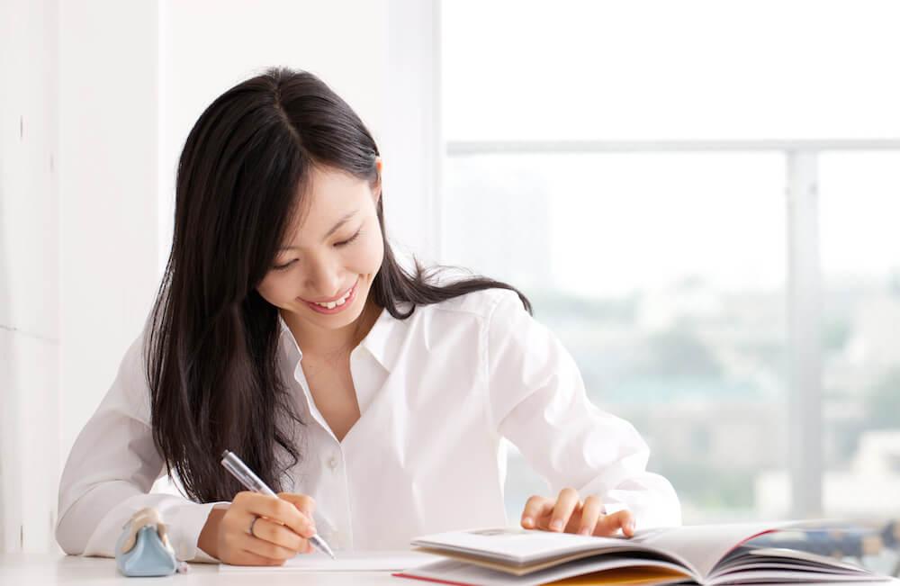 2017年度(平成29年度)第1回高卒認定試験、合格者は4,362名