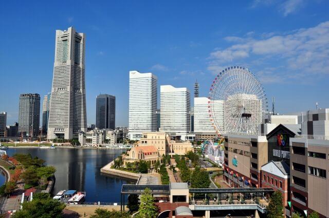 横浜にある通信制高校・サポート校
