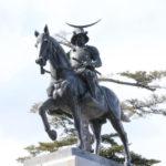 仙台にある通信制高校・サポート校