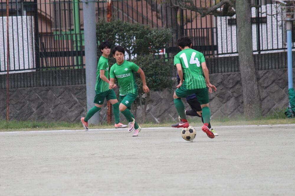 プロサッカークラブと提携している通信制高校・サポート校