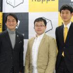 角川ドワンゴ学園、小中学生対象プログラミングスクールを4月に開校