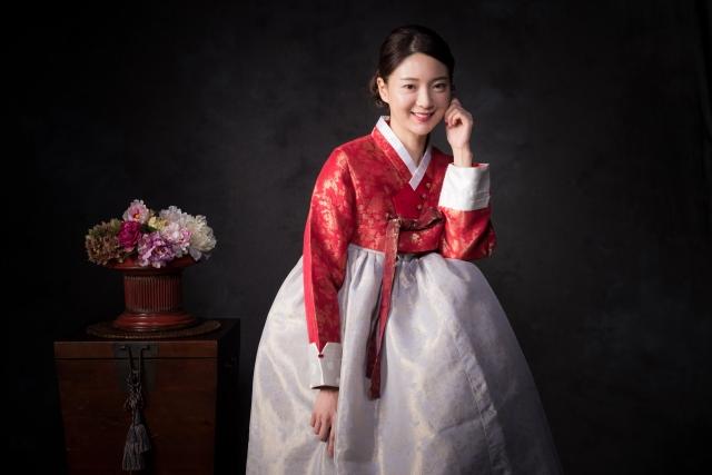 韓国語・中国語を学べる通信制高校・サポート校