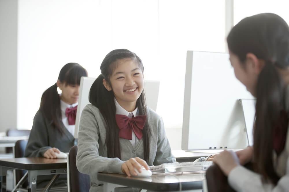 通信制高校も!「私立高校無償化」2020年4月からスタート