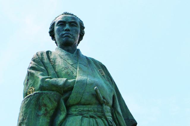 高知県にある通信制高校・サポート校