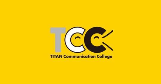ルネサンス高等学校が「爆笑問題」所属のタイタンと提携