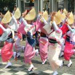 徳島県にある通信制高校・サポート校