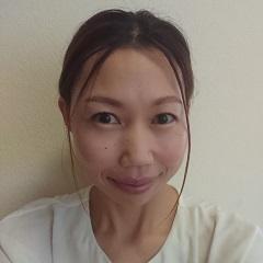 講師:中谷奈央子(なかたに・なおこ)さん